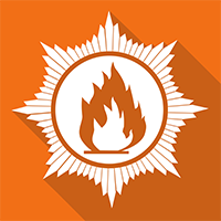 Image depicting the title of the fire marshal course.