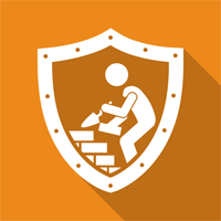 Image depicting the title of the health and safety course.