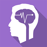 Image depicting the title of the epilepsy awareness course